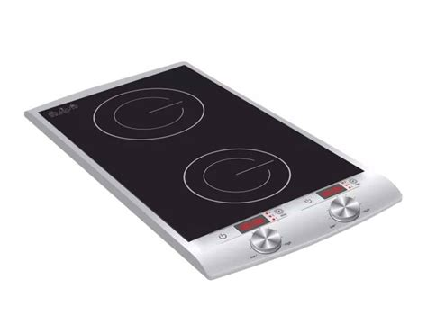 induction cookers  buy  lazada  youve
