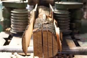 treppen schmid treppen moebel über die schreinerei schmid schmid qualität möbel