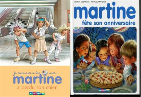 la cuisine de martine poupee martine editions atlas martine a 60 ans
