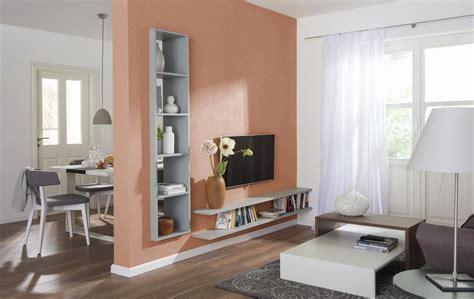 Wandfarben Wohnzimmer Beispiele by Wandfarben Muster Ideen Luxury Wandfarben Wohnzimmer
