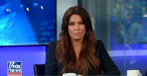 kimberly guilfoyle fox five host sexual misconduct latest figure report workplace reported huffpost formerly parted according ways
