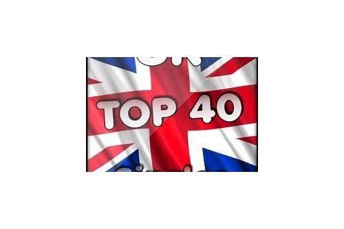 baixar cd a voz uk top 40 singles