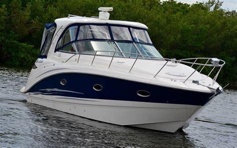 Larson Cabrio Boats For Sale by Larson 350 Cabrio Boat For Sale From Usa