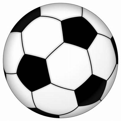 Soccer Ball Svg Wikipedia Football Balls Objects