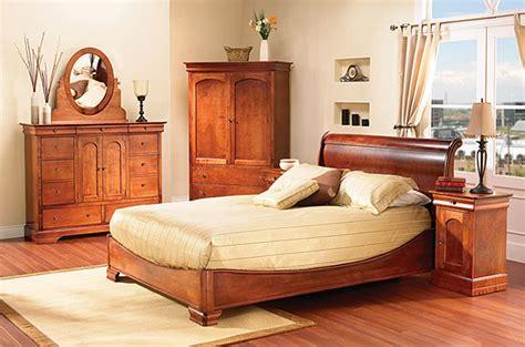 chambre a coucher mobilier de mobilier chambre à coucher classique