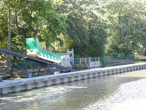 Swan Boats East Park Hull by Hull And Hereabouts Best Park