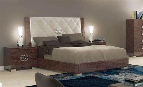 Bedroom Furniture For Sale Birmingham by Unique Leather High End Platform Bed Birmingham Alabama Esfpre