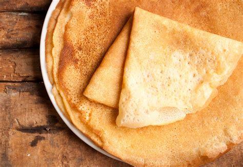 cuisiner sans gluten et sans lait crêpes sans gluten et sans lait délice sans gluten
