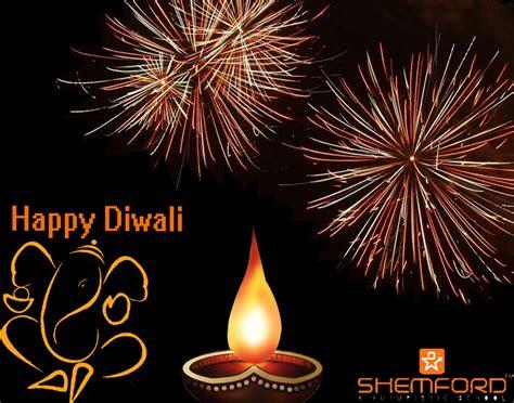 Happy Diwali Animated Wallpaper - द व ल २०१७ happy diwali deepavali animated gif 3d