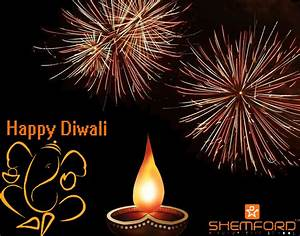 Diwali Pictures 2012 http://dipawali2010.blogspot.in/2012 ...