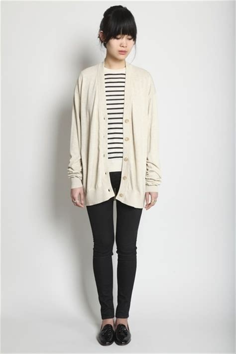 Best 10+ Cream cardigan ideas on Pinterest | Cream cardigan outfit Winter essentials and Fall ...