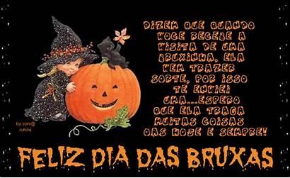 Dia Bruxas Halloween Feliz Imagens Mensagens Imagem