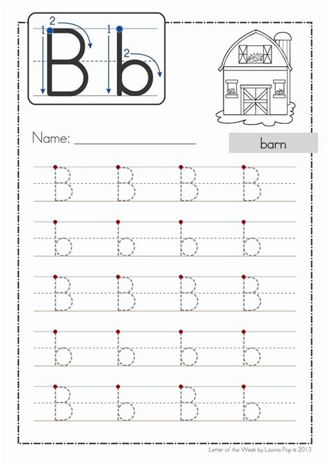 30 best writing worksheets images on phonics