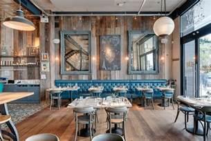 design le restaurant bar design awards shortlist 2015 restaurant restaurant bar design