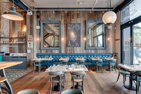 restaurant bar design awards shortlist 2015 multiple