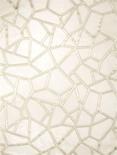 contemporary wallpaper   wallpaper collection