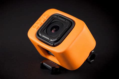 gopro hero session review digital trends