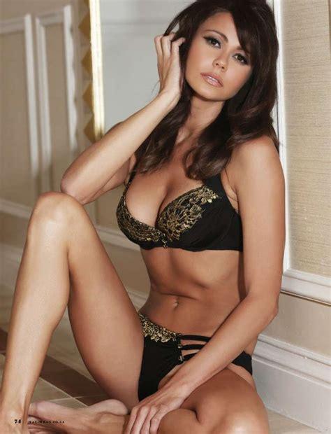 Model Jen Wilke Begs Public For $10,000