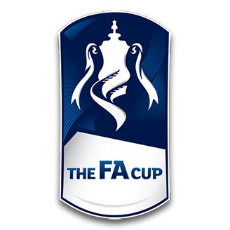 FA Cup   Bleacher Report   Latest News, Videos and Highlights