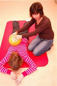 Community service, For kids and Therapy on Pinterest