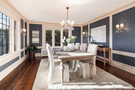 beautiful dining room design ideas