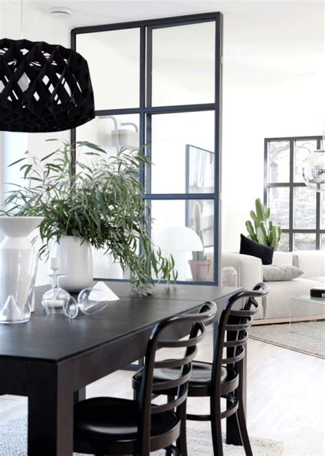 Ultra Stylish Home by Stylish Ultra Minimalist Home In Sweden Digsdigs