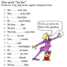 worksheets  verbs  grade  google search