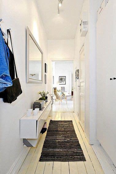 deco couloir qui donnent des idees deco escalier