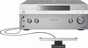 Hifi Verstärker Test : sony ta fa 1200 es stereo verst rker tests erfahrungen ~ Kayakingforconservation.com Haus und Dekorationen