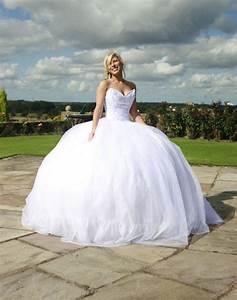 wedding dress big fat gypsy wedding dresses designs With huge wedding dresses