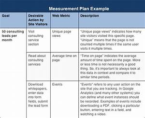 Stock In Out Excel Template The Measurement Audit Google Analytics Medium