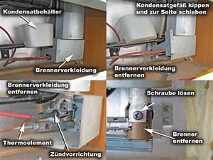 Kwh Berechnen : fendt wohnwagen k hlschrank ausbauen heenan janet blog ~ Themetempest.com Abrechnung