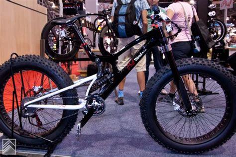 complete_mtb23 - Singletracks Mountain Bike News