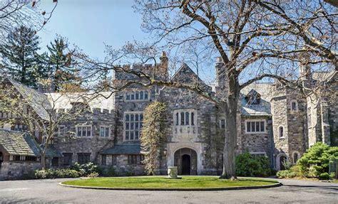 skylands manor ringwood nj groupon