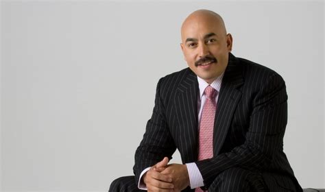 Check out featured articles and pictures of lupillo rivera the couple separated between 2009 and 2011, when the singer was in california filming her movie, the love is over. Lupillo Rivera Net Worth & Bio/Wiki 2018: Facts Which You Must To Know!