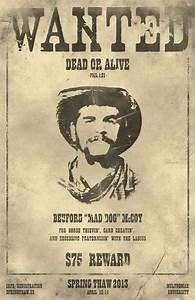 """Poster inspiration for """"Best in the West"""" Teacher ..."""
