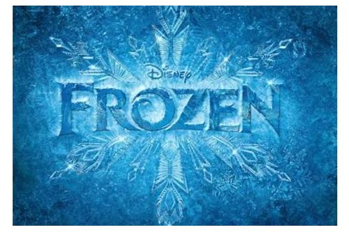 frozen mp3 free download