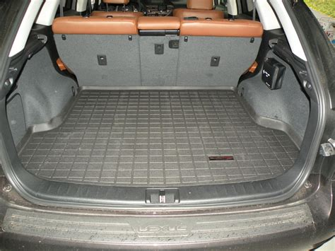 weathertech floor mats in store weathertech floor liners from factory store pics page 8 club lexus forums