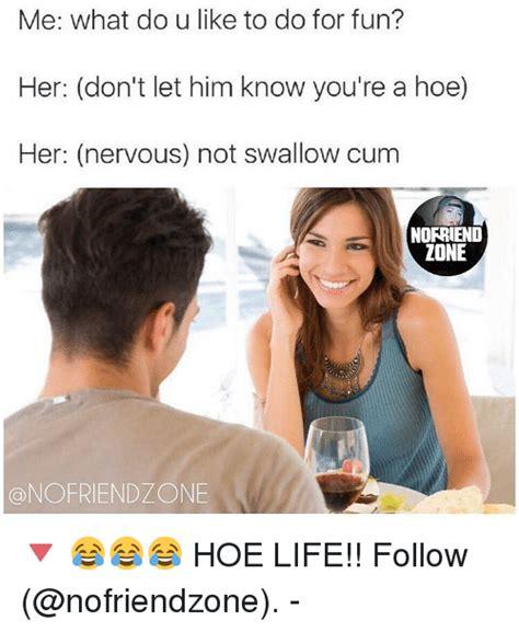 Cum Memes - showing porn images for funny memes cumshot porn www