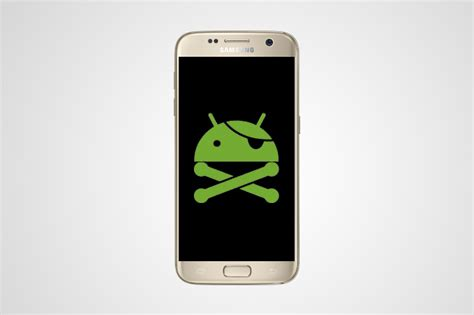 root mobile phone how to root your android phone or tablet and unroot it