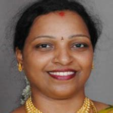 bawarchi priya suresh indian food chef