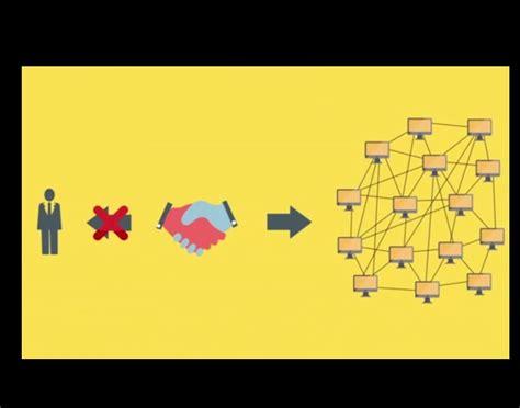 bnp paribas adresse si鑒e bnp paribas exploite la blockchain pour des transactions inter entreprises