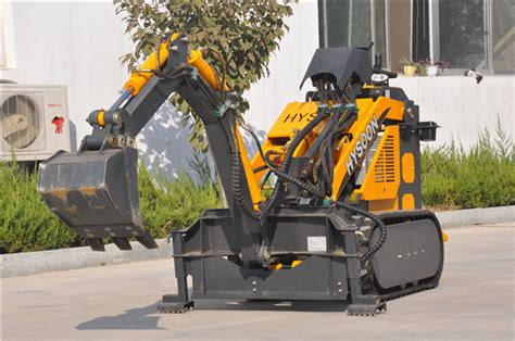 towable crawler walk  mini excavator buy walk  mini excavatorcrawler walk