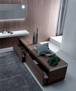 Outlet arredamento veneto acquista in fabbrica divani for Fabbrica mobili veneto