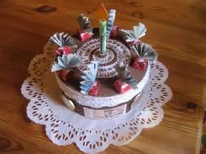hochzeitsgeschenk selber basteln gefüllte schokotorte idee für ein geldgeschenk feste geschenke forum chefkoch de