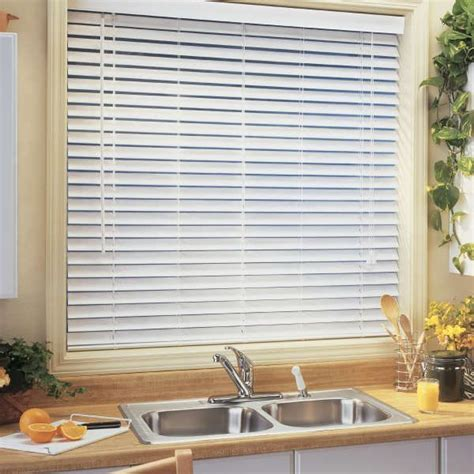 17 Best Images About Faux Wood Blinds On Pinterest. Tub In Shower. Av Closet. Retro Rugs. Copacabana Granite. Leather Sofa With Nailheads. Copper Kitchen Lights. Dutch Door. Bathroom Floating Shelves