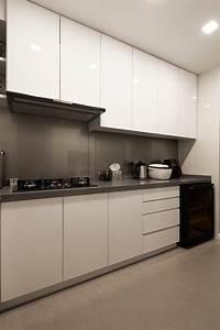 malaysian kitchens 1261