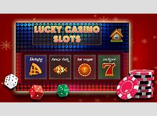 Казино Драйв Drive Casino shakerrose157