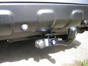 ghent detachable towbars cannock stafford walsall