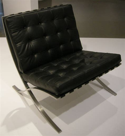 file ngv design ludwig mies der rohe co barcelona